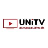 UNiTV icon