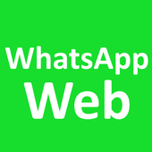 Whatsapp Web icon