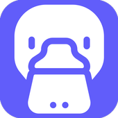 Tribber icon