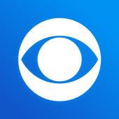 CBS icon