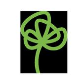 КуулКлевер icon