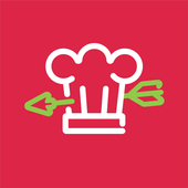 Robin Food icon
