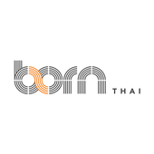 Born Thai icon