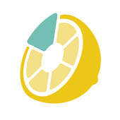 Create Recipes and Shopping Lists - Plant Jammer icon
