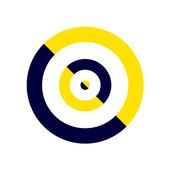 ASI icon