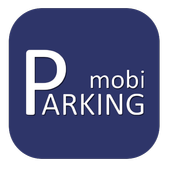 mobiParking icon