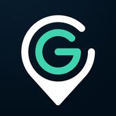 CAR:GO Partner icon