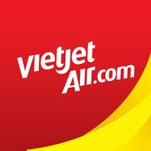 VietJet Air icon