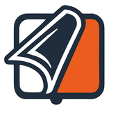 Pocketmags icon