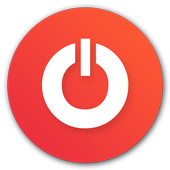 Webtekno icon
