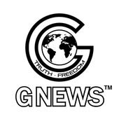 GNews icon