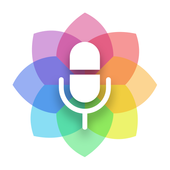 Podcast Guru icon