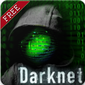 Darknet - Dark Web and Tor : Onion Browser Guide icon