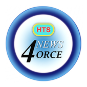 HTS News4orce icon
