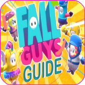 Fall Guys Knockout guide 2020 icon