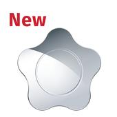 My Verisure (New) icon