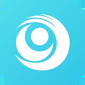 AdorHealth icon