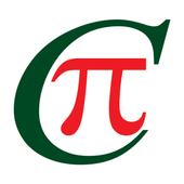 Prerna Classes icon