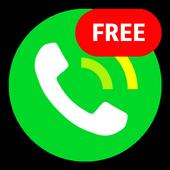 Free Call Pro icon