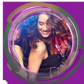 سكس عربي وخليجي تعليمي 2020 icon