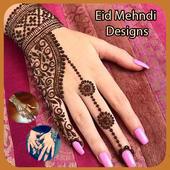 Trendy Eid Mehndi Designs – Henna Eid Designs 2020 icon
