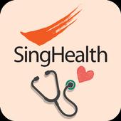 Health Buddy icon