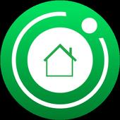 Lumi Life icon