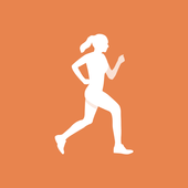 Weight Loss Running by Runiac icon