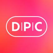 DPC icon