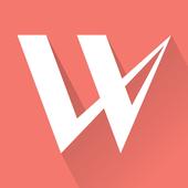 Whapp icon