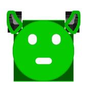Happymod Apps Mpce 2k20 icon