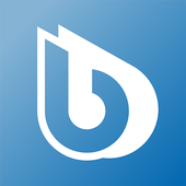 BWT Best Water Home icon