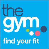 The Gym icon