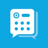 РосДомофон - Твой умный домофон icon