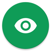 Object Detector - TFLite icon