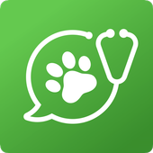 PetPro Connect icon