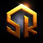 Sins Raid icon