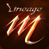 Lineage M(リネージュM) icon