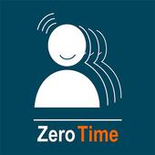 ZeroTime