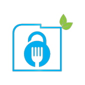 FoodWatch Connect icon