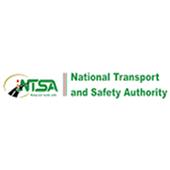 NTSA  APP icon