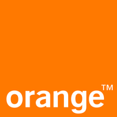 Môj Orange icon