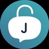 Juiker icon