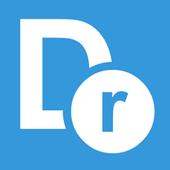DocRendezvous icon