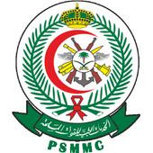 PSMMC icon
