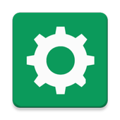 Play Store ⚙️ Shortcut-Stop Auto Update Play Store icon