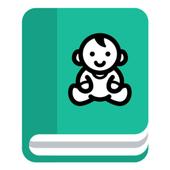 Bebek İsimleri icon