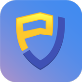 Parental Controls App by Parental Values icon