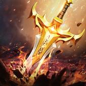 Brave Dungeon icon
