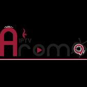 Aroma TV icon